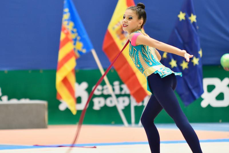 Trofeo Jornada Mañana 2 - 37.jpg