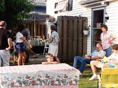 Family Scans090.jpg