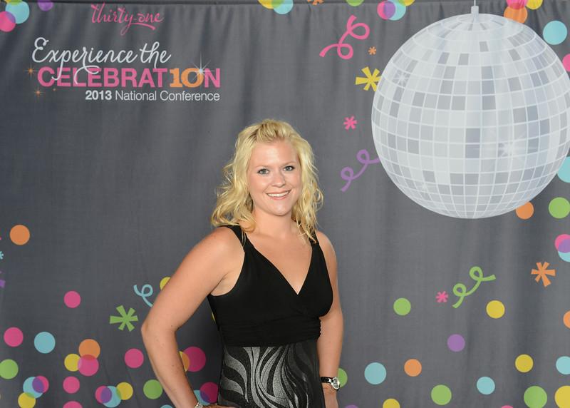 NC '13 Awards - A2 - II-238_107175.jpg