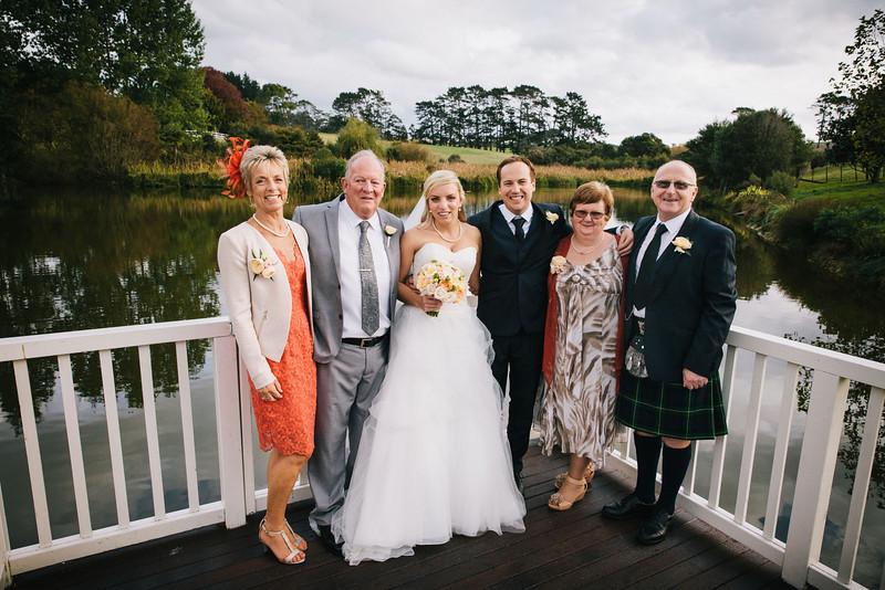 Adam & Katies Wedding (622 of 1081).jpg