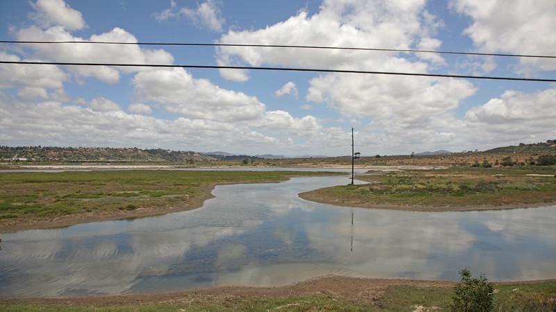 05-21-16: River Path Del Mar Extension Ribbon Cutting