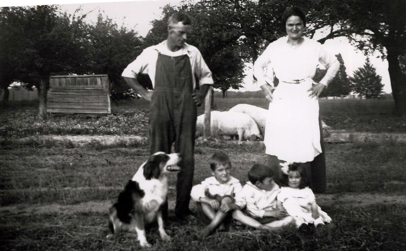 1920s Boadways (1).jpeg