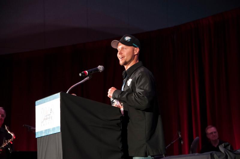 K-Fest Dallas 2018 DSC_2358.jpg