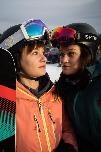 2020-0106 Bridger Bowl Ski Trip - GMD1068.jpg