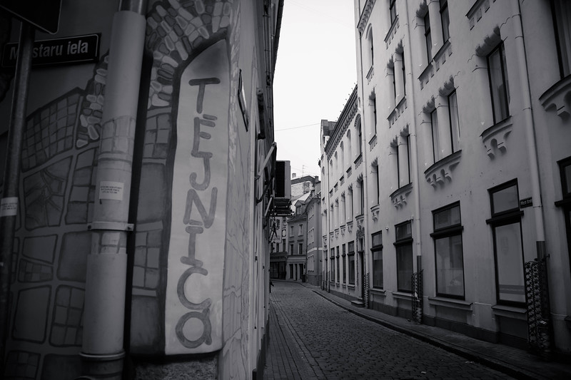 Riga36.jpg