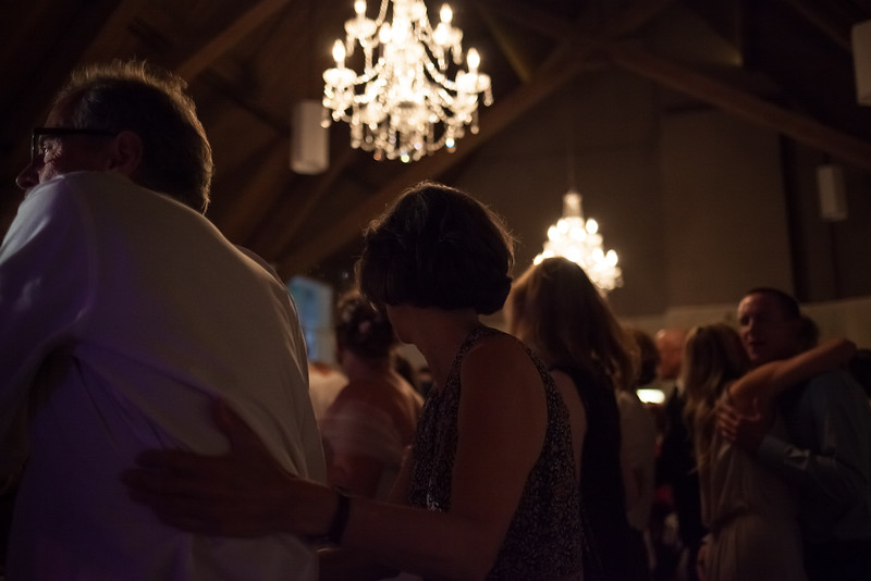 Mari & Merick Wedding - Reception Party-4.jpg