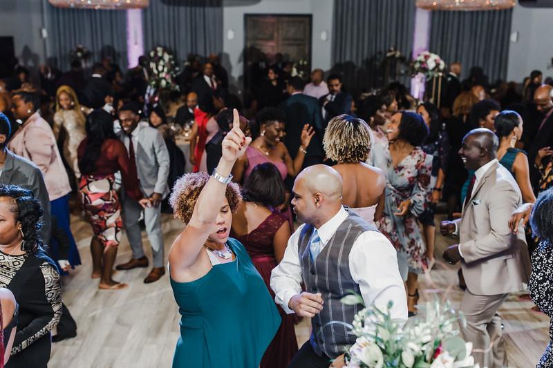 Briana-Gene-Wedding-Franchescos-Rockford-Illinois-November-2-2019-453.jpg