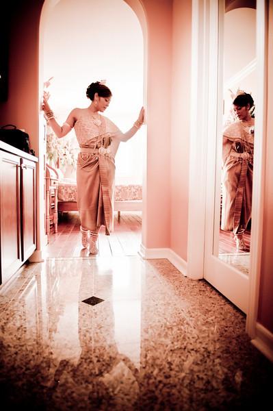 Samantha-Marc-0240-wedding-photography-photographers.jpg