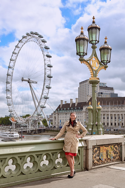 IMG_6277 London-Landmarks-Photoshoot.jpg