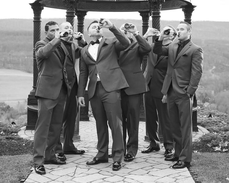 groomsmen-12.jpg