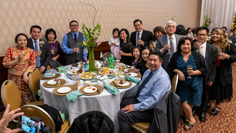 Banquet-5038.jpg