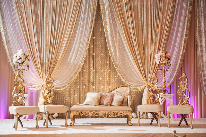 sana and amir wedding belvedere banquet elk grove village maha designs-232.jpg