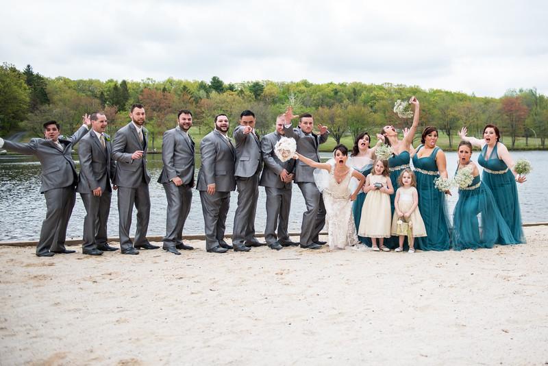 weddingparty-91.JPG