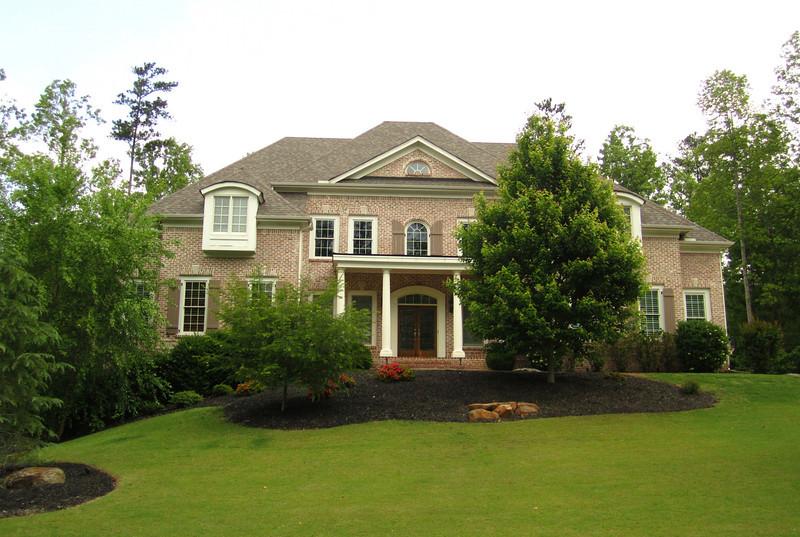 Breamridge Milton GA Neighborhood (5).JPG