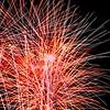 Fireworks '06-20