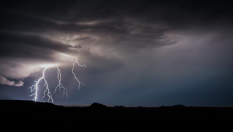 Lightning 7.0.jpg