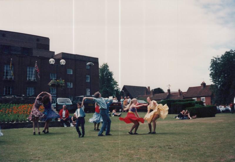 Dance-Trips-England_0186.jpg