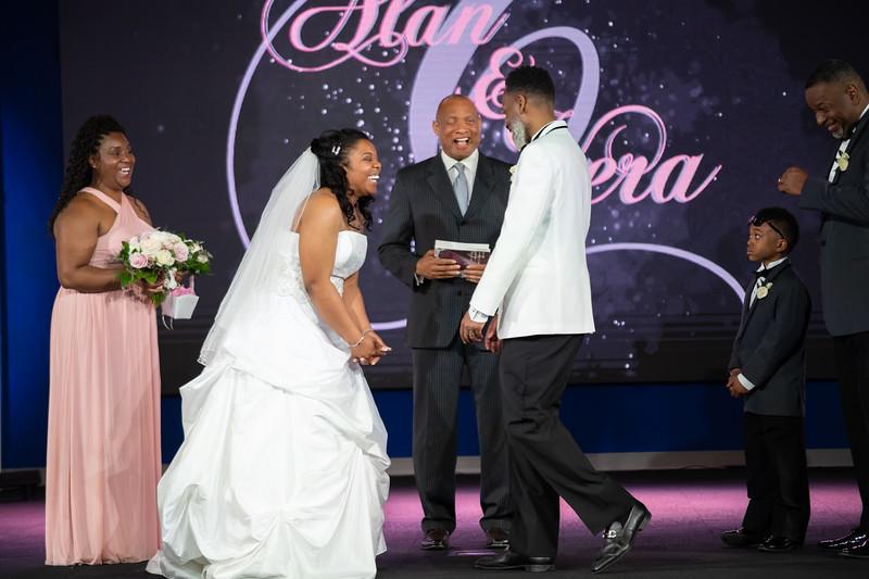 Clay Wedding 2019-00137.jpg