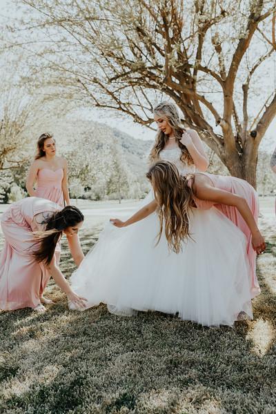 Casey-Wedding-9599.jpg