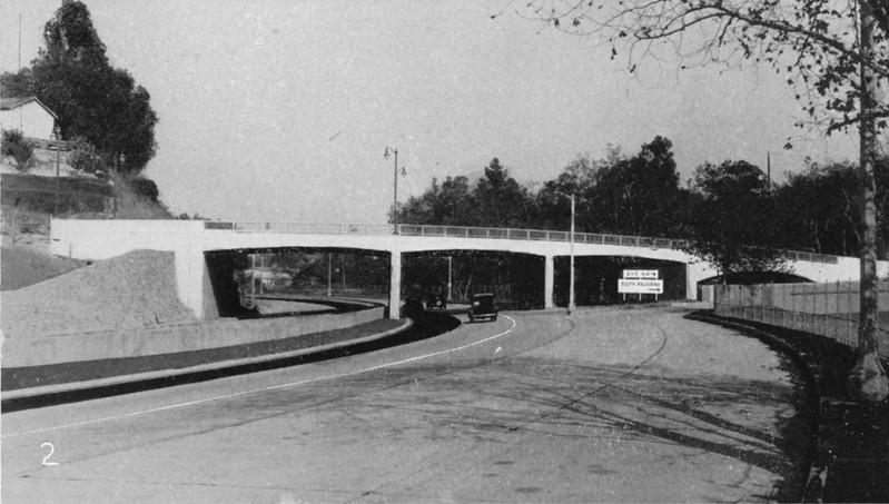 1940-11-CAHiPub-15b.jpg