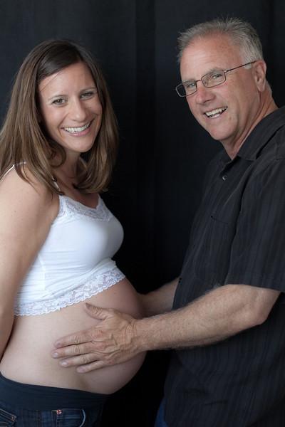 Andrea's Maternity Shots-2603.jpg