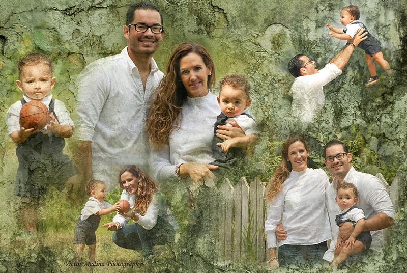 Familia Cruz-Camacho-1_s_sm.jpg