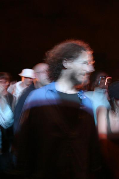 Montreal Jazz Festival 151