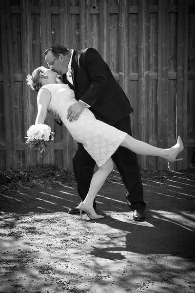Carla and Rick Wedding-124.jpg
