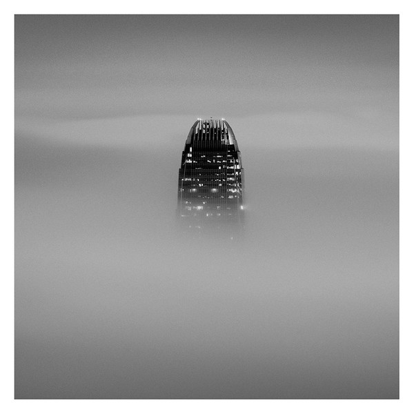 Fog Hong Kong2012_0004b.jpg