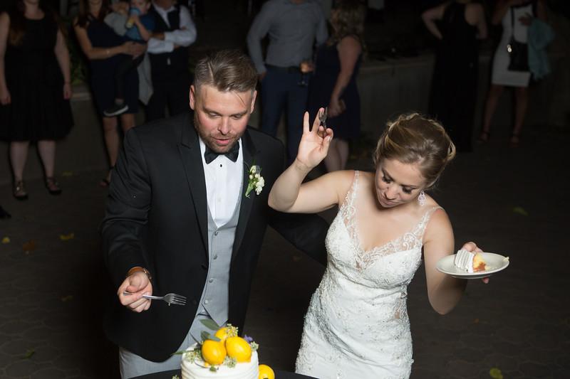 Hofman Wedding-885.jpg