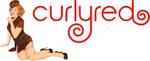 CurlyRed