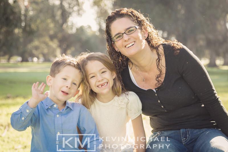 Hoppe-Family-102.jpg