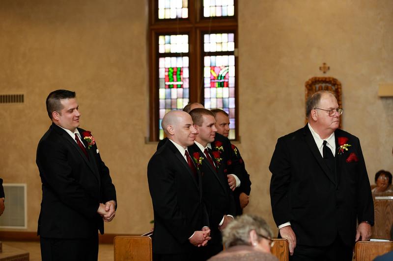 0467-Trybus-Wedding.jpg