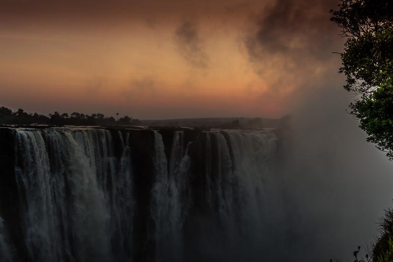 Victoria Falls-116.jpg