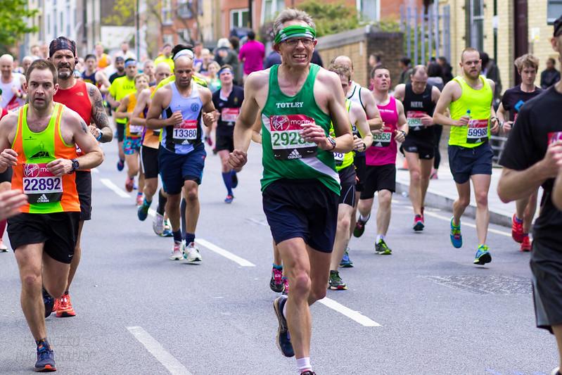 London Marathon 2017  Horaczko Photography-9859.jpg