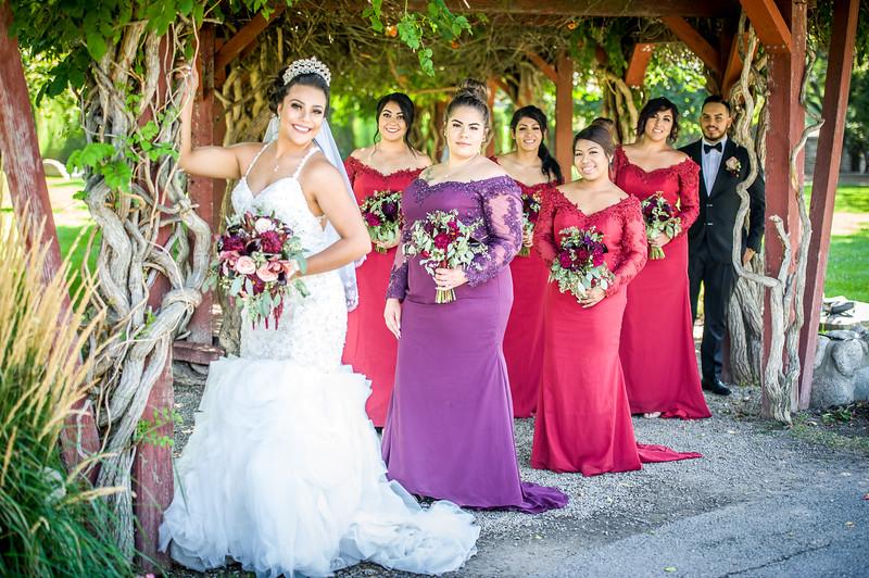 Valeria + Angel wedding -442.jpg