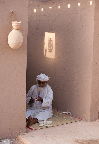 Traditional Handicrafts (128)- Oman.jpg