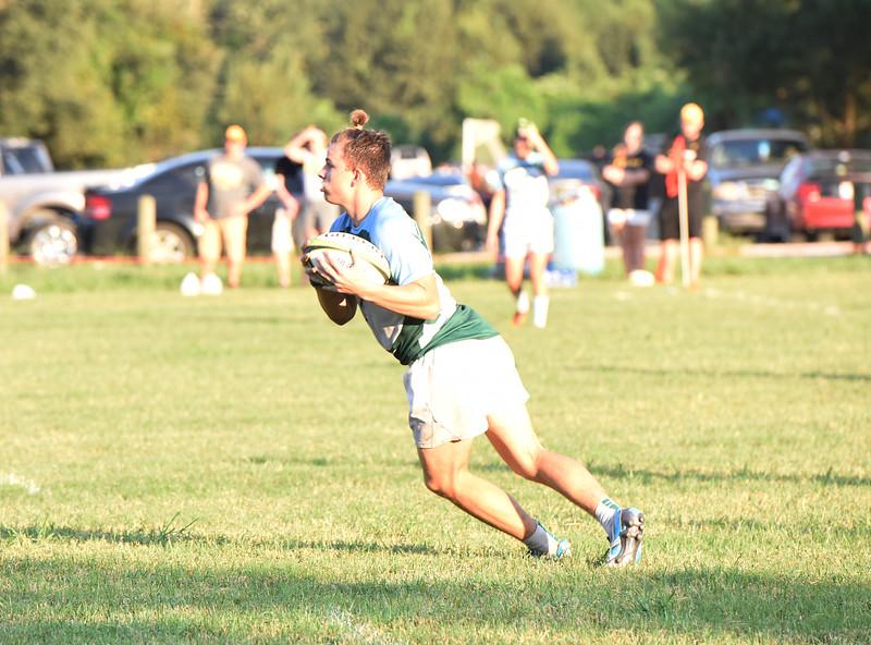 Tulane Rugby 2016 287.JPG