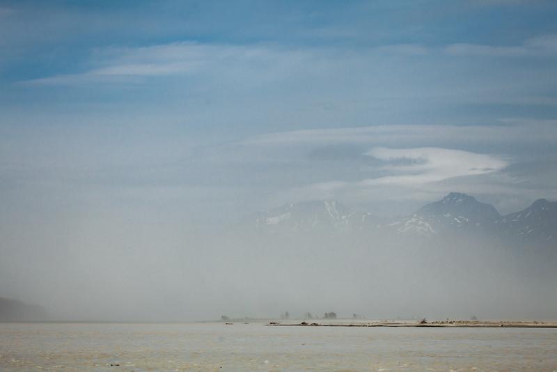 Alaska Copper River-9221.jpg