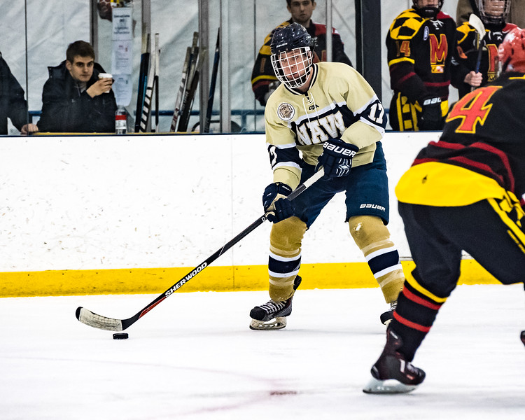 2017-02-10-NAVY-Hockey-CPT-vs-UofMD (213).jpg