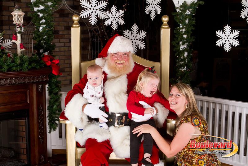 Santa Dec 8-77.jpg