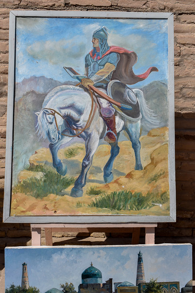 Usbekistan  (123 of 949).JPG
