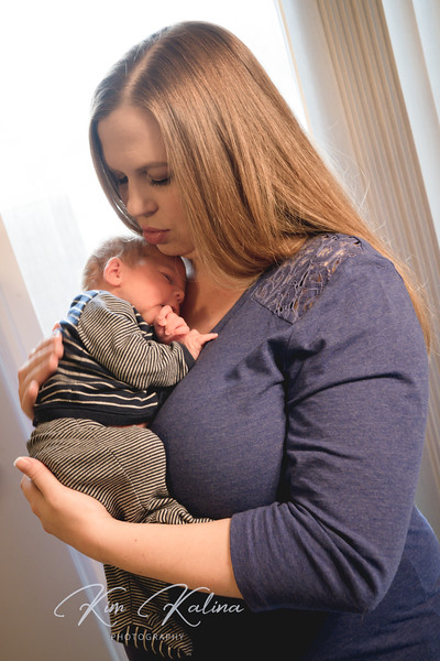 Mommy & Me-02104.jpg