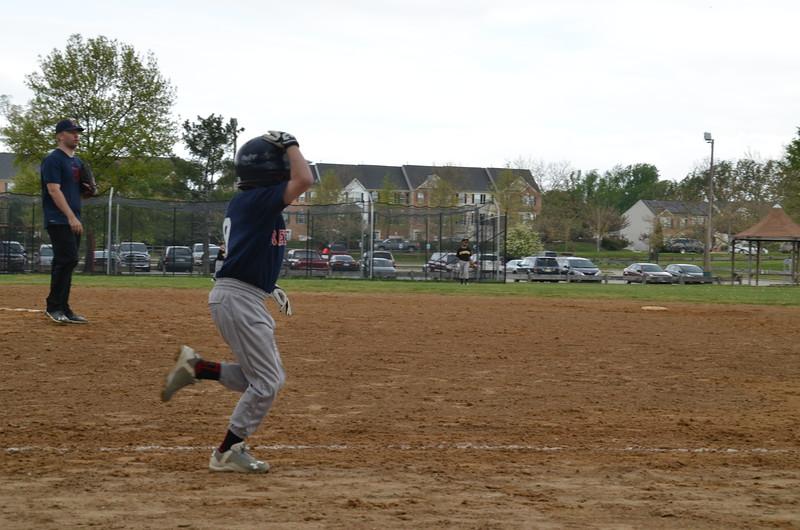 GORC-SPRING-Baseball-2016405.JPG