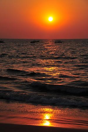07 Goa (India)