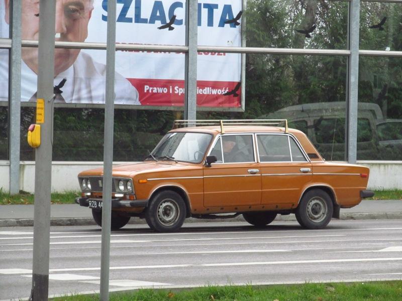 lada-29.JPG