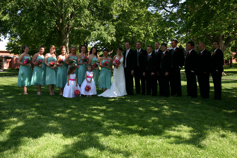 Aaron & Rachael Wedding (157 of 195).jpg