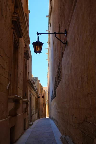 Malta-160820-87.jpg