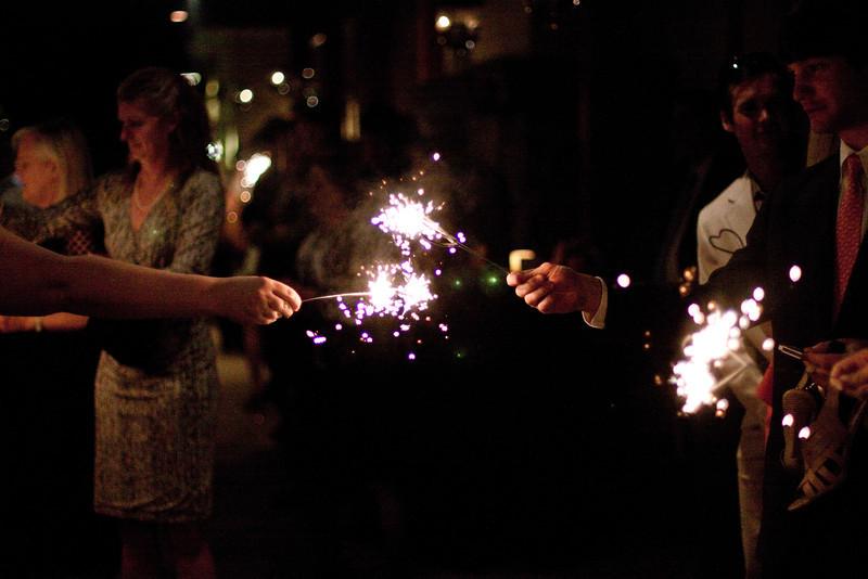 wedding_554.jpg