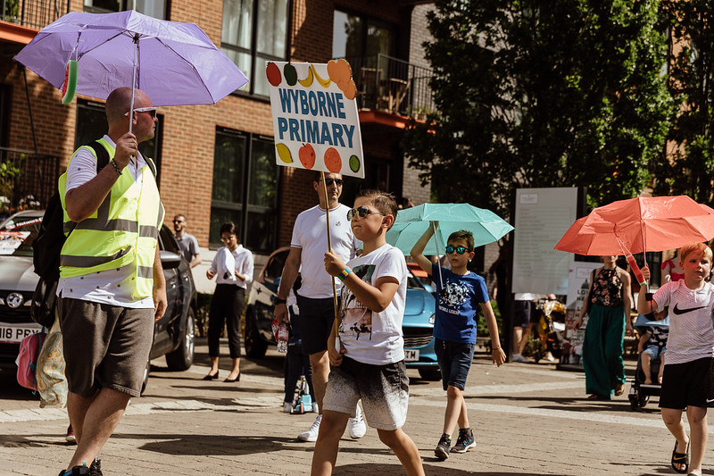 619_Parrabbola Woolwich Summer Parade by Greg Goodale.jpg